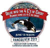 National Credit Conference 2017