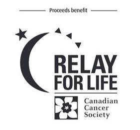 CIC Toronto Chapter: Relay at Home